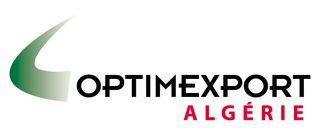 Logo_OPTIMEXPORT ALGERIE SMALL