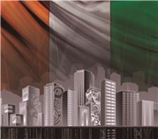 Logo atelier Côte d'Ivoire