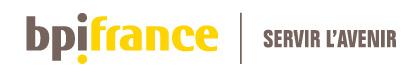 Logo_bpifrance copie