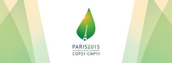 Facebook-COP 21 1