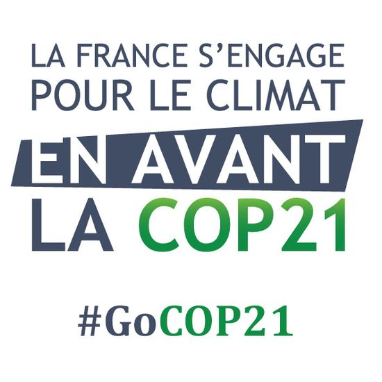 GoCop21-rs-photo-profil