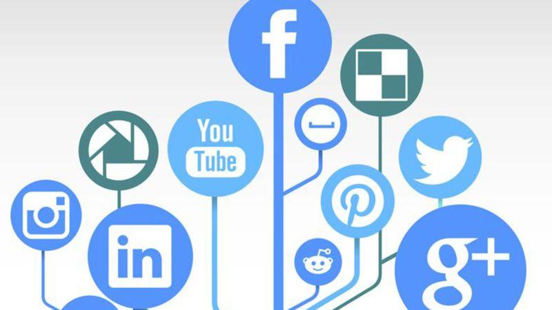 Ces-applications-pour-centraliser-vos-differents-comptes-de-reseaux-sociaux
