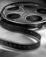 Film_2