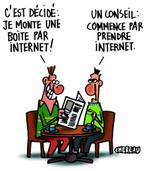 Monter_sa_boite