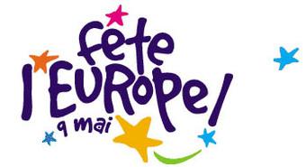 Fete_europe_2