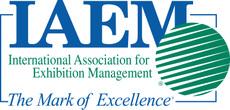 Iaem_moe_logo