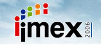 Imex_logo