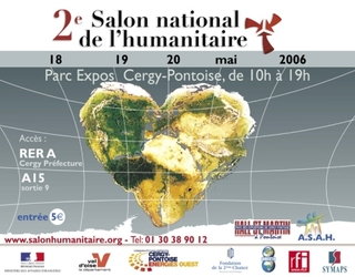 Salon_humanitaire