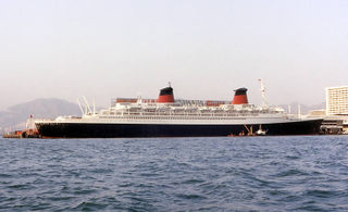 Ss_france_hong_kong_74